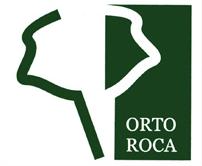 Tu centro ortopédico de confianza en Vinaròs.